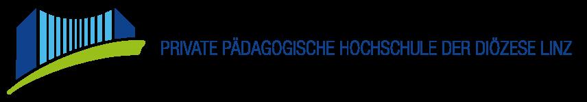 Logo of E-Learning an der PH der Diözese Linz