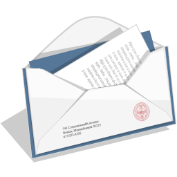 how to mail a letter e learning an der ph der di 246 zese linz 227
